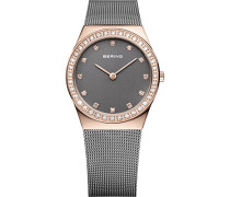 Damen-Armbanduhr 12430-369