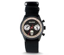 Unisex -Armbanduhr  Analog    ZVM108