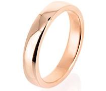 Unisex-Ring style & Ehe-Freundschaftsring 925 (silber material)