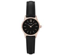 Unisex Erwachsene-Armbanduhr CL50011