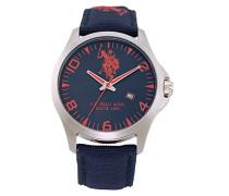 Herren-Armbanduhr USP4264RD