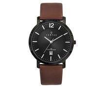 Herren-Armbanduhr 611052
