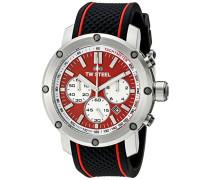TS1 Armbanduhr - TS1