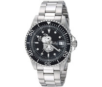 Herren-Armbanduhr 24782
