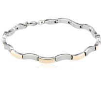 Damen Armband Titan 19.0 cm 0370-05