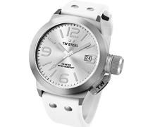 TW535 Armbanduhr - TW535