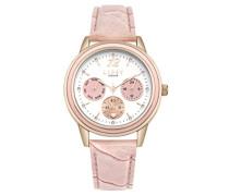 Damen-Armbanduhr SLP006P