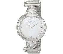 Damen-Armbanduhr SOL070016