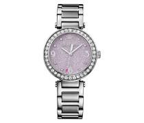 Damen-Armbanduhr 1901327
