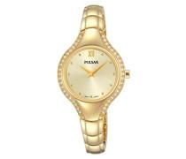 Damen-Armbanduhr PM2232X1