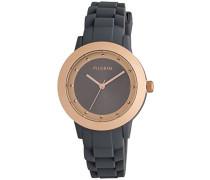 Damen-Armbanduhr 701634100