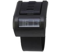 Motorsport  Herren-Armbanduhr Stream Black A.PU102331002