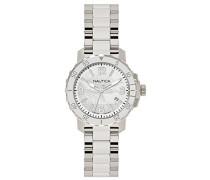 Damen-Armbanduhr NAPCHG005