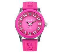 Damen-Armbanduhr SYL146P