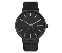 Herren-Armbanduhr FC1283BBM
