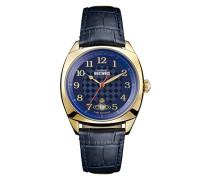 VV175BLBL Herren-Armbanduhr