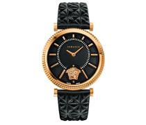 Damen-Armbanduhr VQG040015