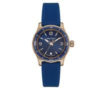 Damen-Armbanduhr NAD13525L