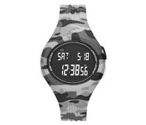 Unisex Uhren ADP3225