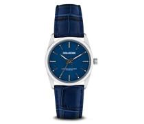 Unisex -Armbanduhr  Analog    ZVF231
