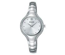 Damen-Armbanduhr PM2227X1