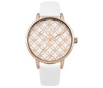 Damen-Armbanduhr DD034WRG