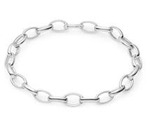 Damen-Armband CHARMS 925 Silber 17 cm - YBA455261001017