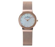 Damen-Uhren 358SRRD
