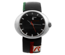 Herrenuhr Quarz RX5201NB