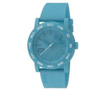 Puma Damen-Armbanduhr Move-S Analog Quarz Resin PU103202005