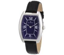 Damen-Armbanduhr XS Analog Leder 12530.1537