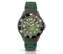 Sekonda Kinder-Armbanduhr Analog Quarz 3391.27