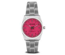 Unisex -Armbanduhr  Analog    ZVF227