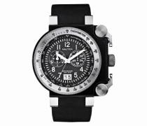 - Herren -Armbanduhr A39507G
