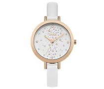 Damen-Armbanduhr B1606