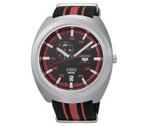 Herren-Armbanduhr SSA287K1