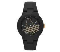 Damen-Uhren ADH3013