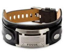 Herren-Armband JF84816040