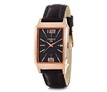 Cerruti 1881 Herren-Armbanduhr 5 ATM CRB007C212C
