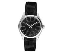 Damen-Armbanduhr NAPBST003