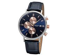 Herren-Armbanduhr 11190173