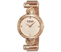 Versus by Versace-Damen-Armbanduhr-SOL120016