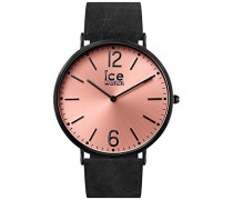 Ice-Watch - Damen - Armbanduhr - 1525