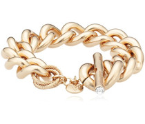 TOV Essentials Damen Armband Metall 1086.004