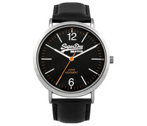 Herren-Armbanduhr SYG194B