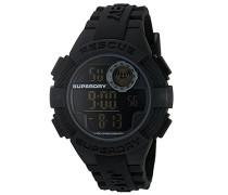 Herren-Armbanduhr SYG193B