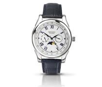 Sekonda Herren-Armbanduhr Analog Quarz 3504.27