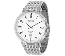 Herren-Armbanduhr 3605-02