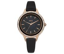 Damen-Armbanduhr Analog Quarz B1551