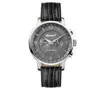 Herren-Armbanduhr I00601